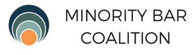 Minority Bar Coalition