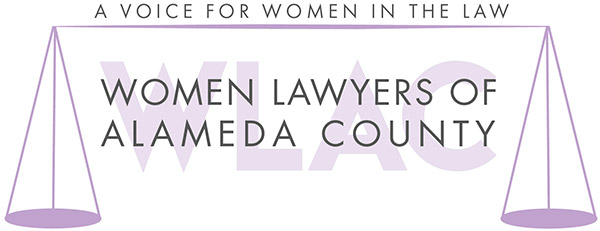 Women Lawyers of Alameda County